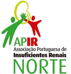 Logotipo-Delegação-Norte_VF-