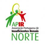 Logotipo Delegação Norte_VF