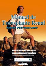 MANUAL-DE-TRANSPLANTE