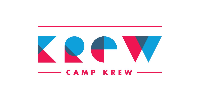 krew-logo
