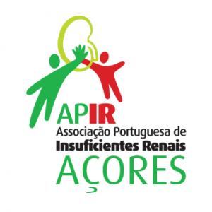 logo Açores