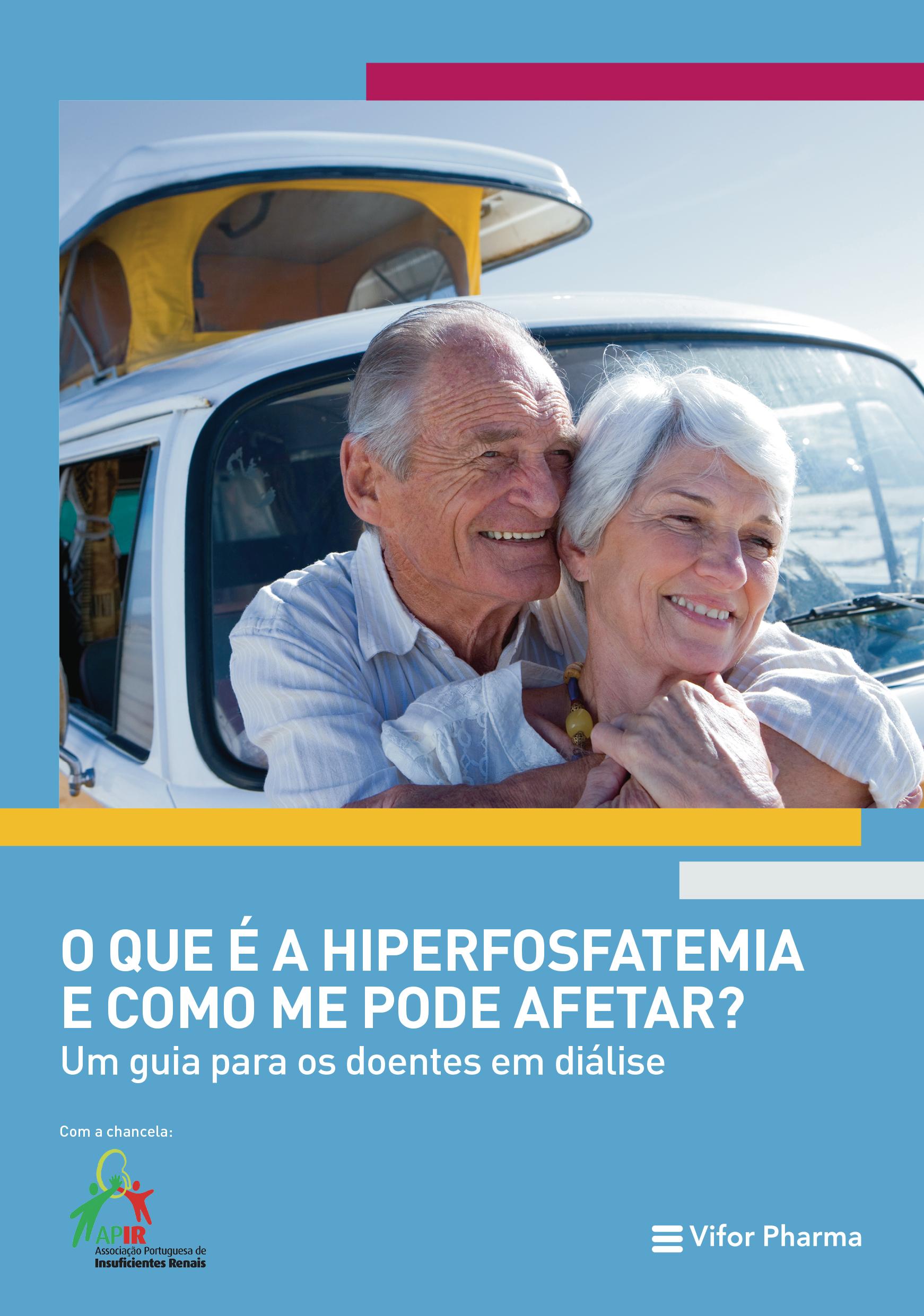 capa_folheto-hiperfosfatemia
