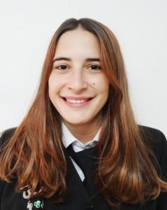 Carolina Silva_W