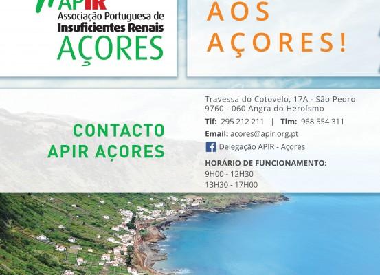 Cartaz Açores_Impressão_WEB