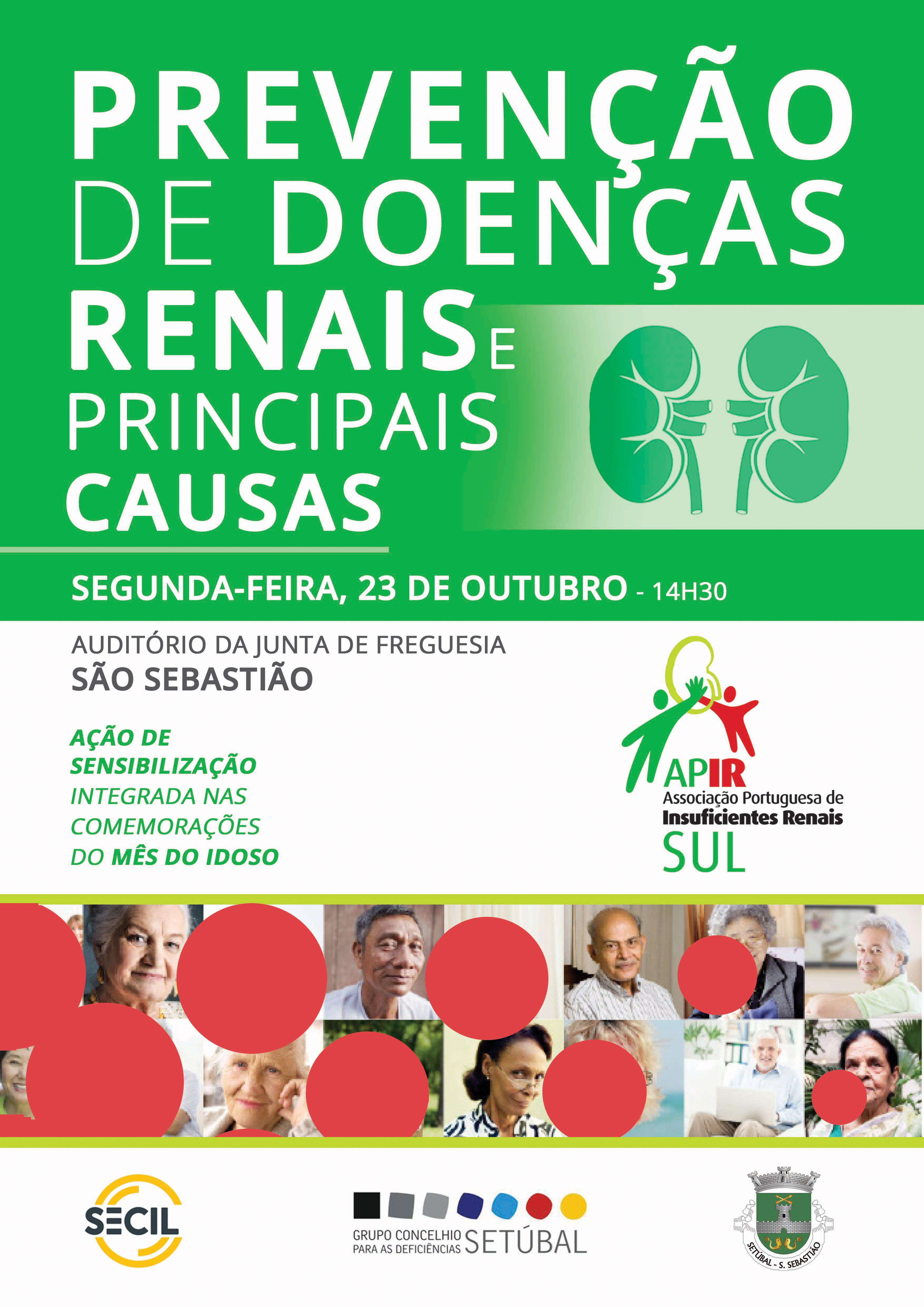 Cartaz Evento Prevenção_V_WEB