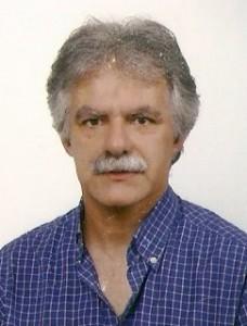 Joaquim José Simões