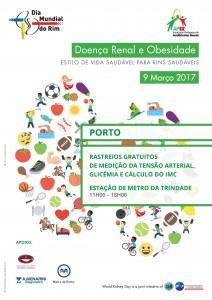 DMR 2017_WEB_A3_Porto_APOIOS