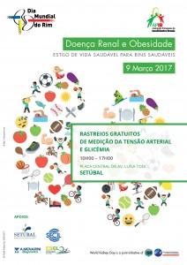 Dia Mundial do Rim 2017_PARA WEB_A3_Setubal_APOIOS
