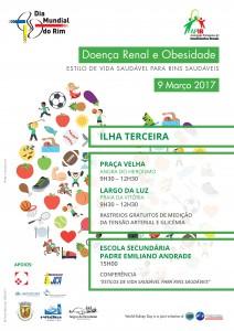 Dia Mundial do Rim 2017_WEB_A3_Açores