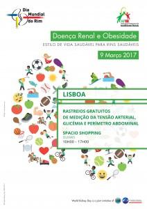 Dia Mundial do Rim 2017_WEB_A3_Lisboa