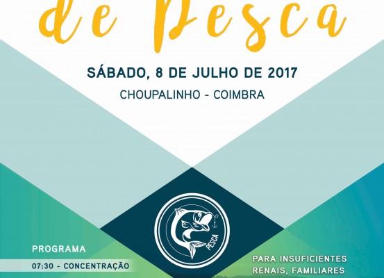 Concurso de Pesca_WEB