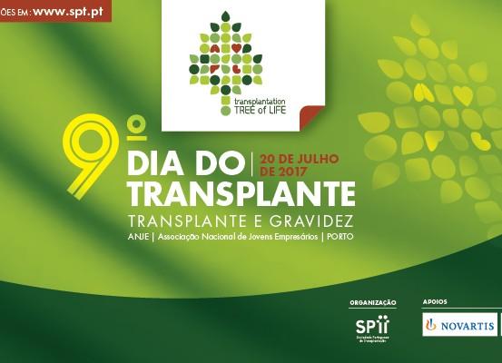 01.banner_640x400_9_dia_transplante
