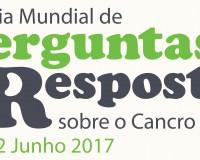IKCC_Portuguese_Logo_CMYK