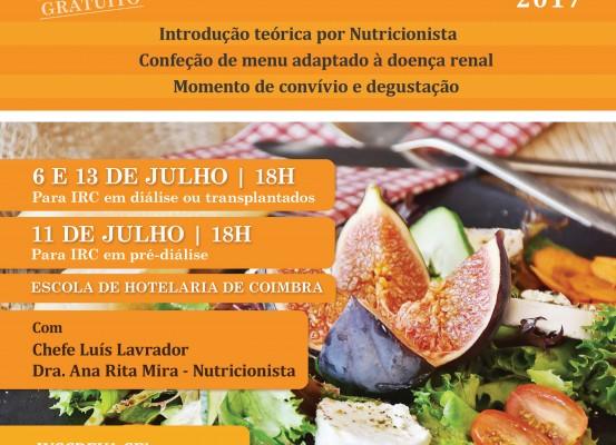Workshop Culinária_2017_WEB