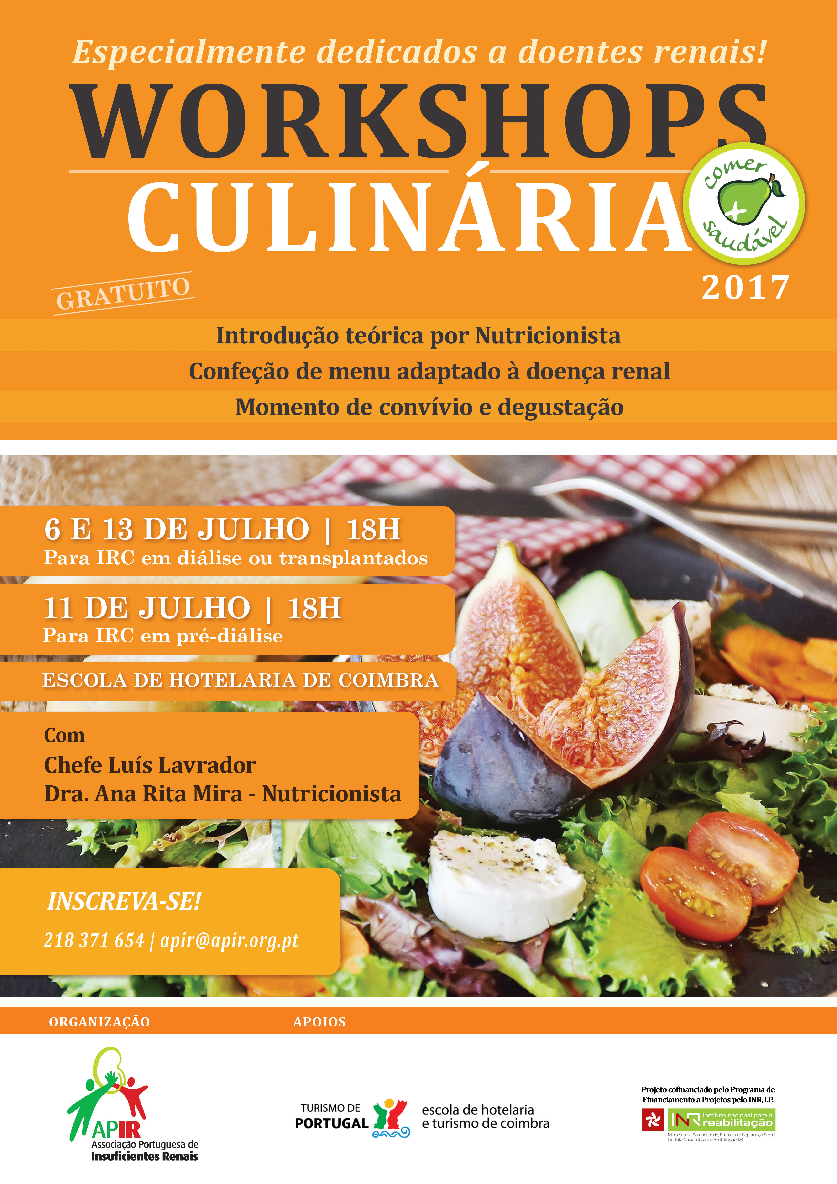 Workshop Culinária_2017_WEB
