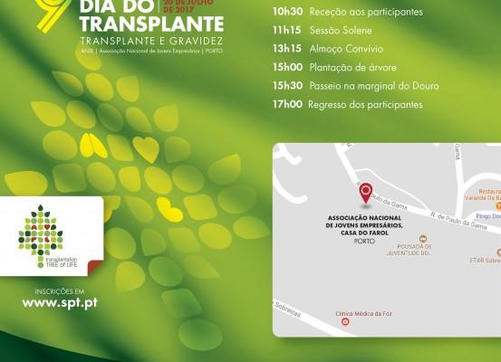 convite_9_dia_transplante_INTERNET