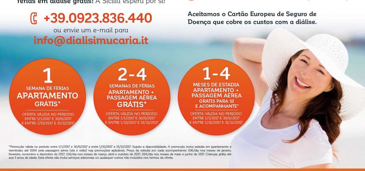 promozione-prt-210x148,5-autunno-