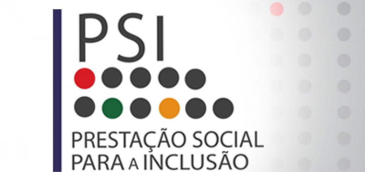 PSI_2017