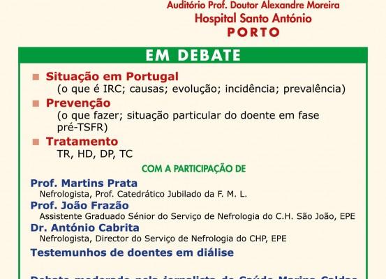 doença_renal_crónica - panorama actual v2