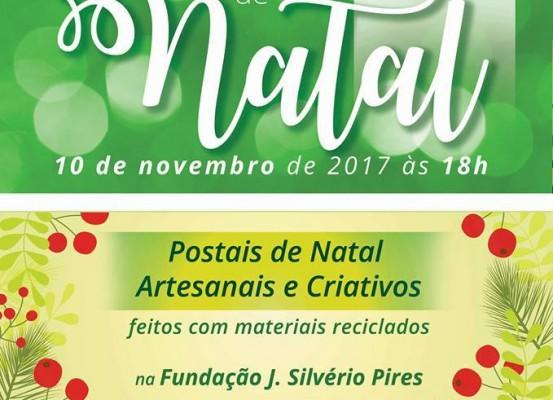 Cartaz Madeira web