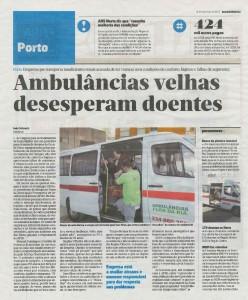 JN_noticia- Transportes Flor da Ria