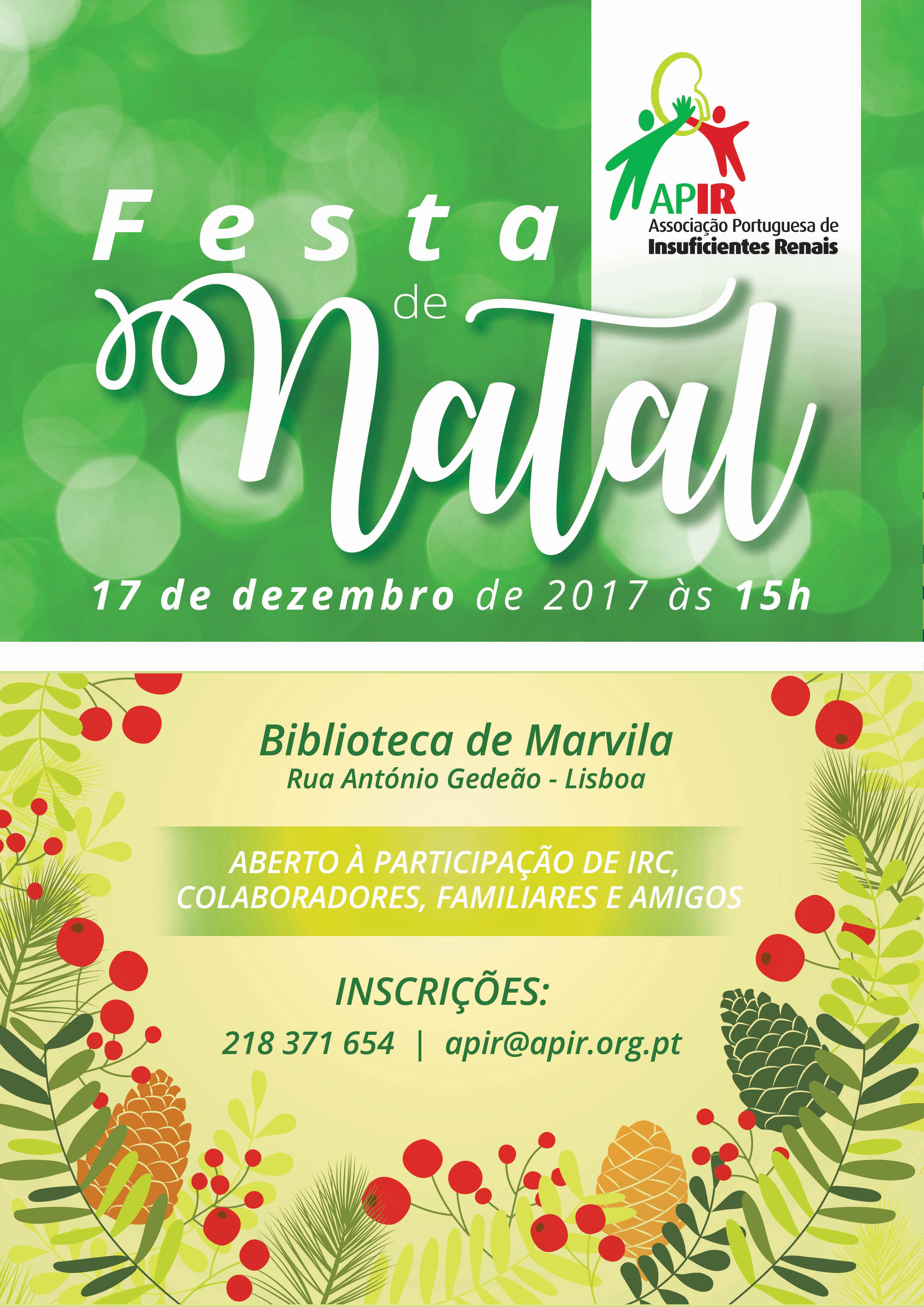 Cartaz Festa Natal_WEB