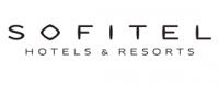 sofitel-hotels