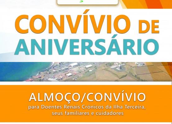 Cartaz Açores Aniversário_NOVO 15