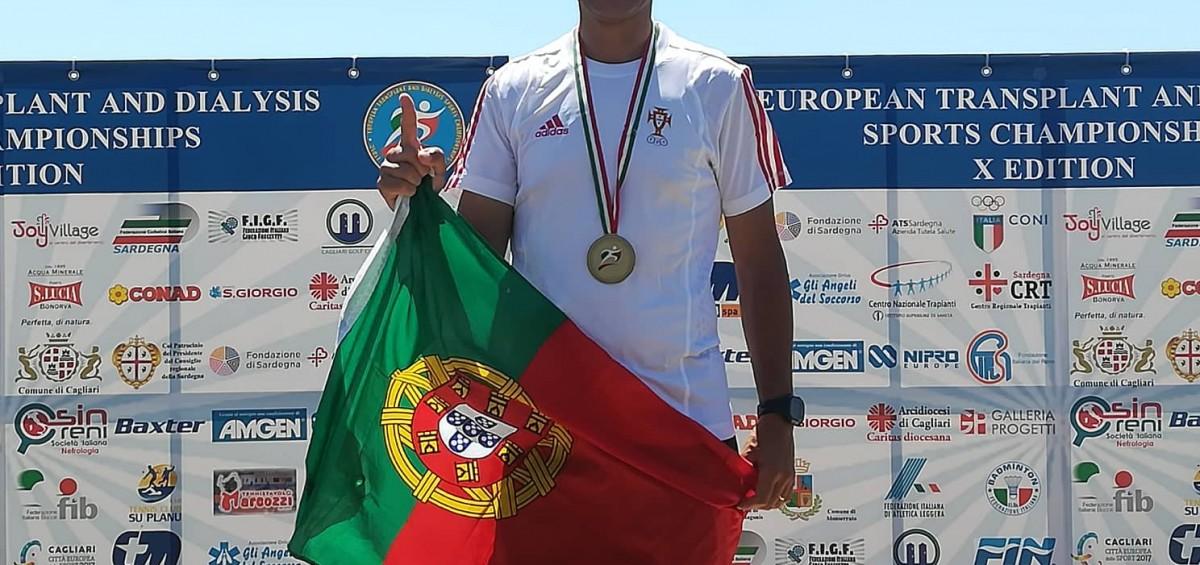 Ricardo (2)